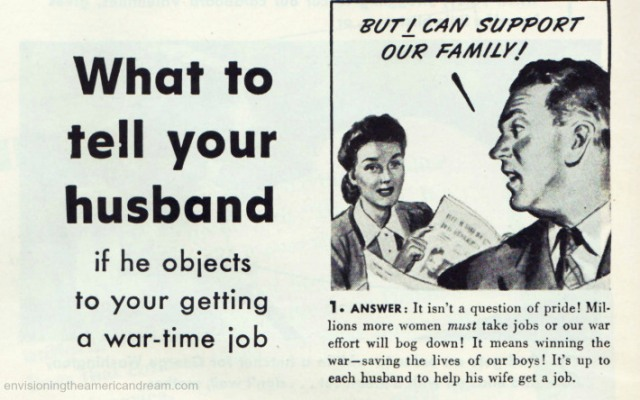 wwii-women-war-work
